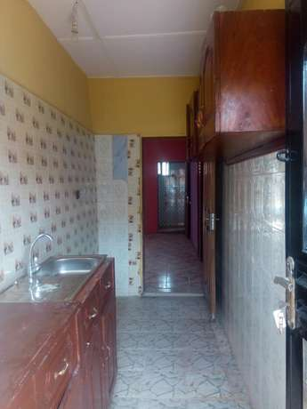 Clean Mini Flat For Rent Ikorodu - image 4