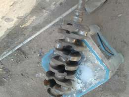 2e crank for sell