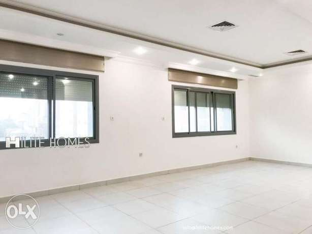 3 bedroom apartment for rent in Salwa,Hilitehomes