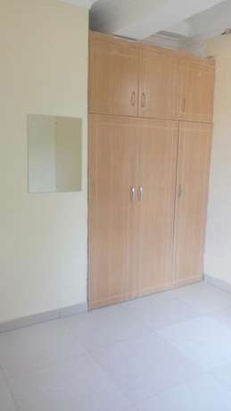2bedroom To Let (87)Gichecheni route 23b Kinoo - image 3
