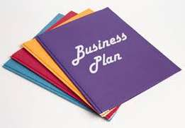 Business plan for starting a sacco institution on sale