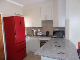 1 Bedroom to let in Musgrave Area.R2900
