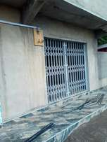 Fresh New Office Space or Shop for Rent at East Legon, 2yrs