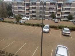Langata NHC 3bedroom master en suite apartmentl