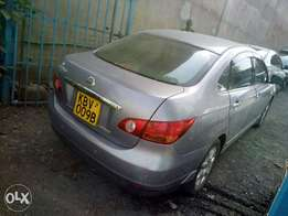Nissan Sylphy on sale