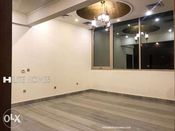 spacious 3 bhk apartment for rent, Hilitehomes