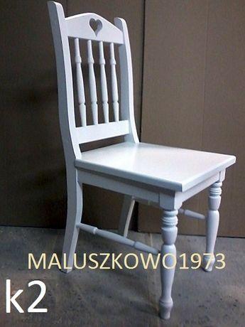 Krzesła Do Kuchni Salonu Baru Kawiarni Producent