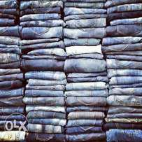 Affect jeans for sale