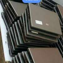 All type of London use laptop hp, lennovo, Toshiba, compac