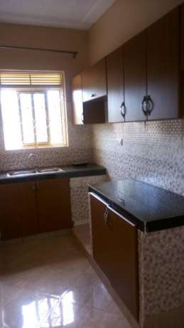1 bedroom and 1 sitting room house for rent in nankulabye at 350k Kampala - image 4