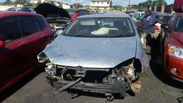 Jetta 5 golf 5 stripping for spares