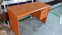 Strong/Durable Office 4ft Table (New)
