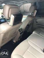 Mercedes-Benz 4Matic 2010 for sale