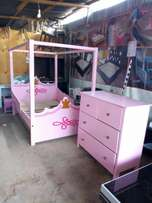 Boy beds / Toddler beds. / kid's beds