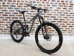 Mountain bike Giant Intrigue Small 650B by Bike Market