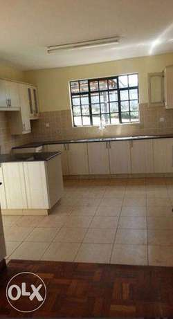 villa to let in runda for 300k Nairobi CBD - image 5