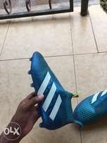 Adidas Ace16+ pure control