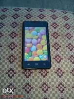 Tecno y2 (3months old)