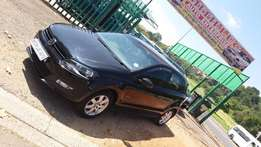 2012 vw polo 6 1.4 comfortline for sale