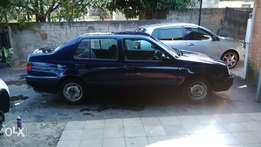 Jetta for sale R35OOO