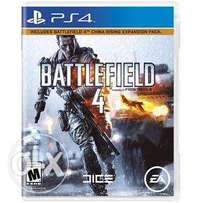 Battlefield 4 PlayStation 4(PS4)