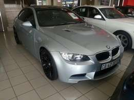 2012 bmw m3 mduct.