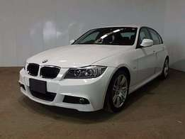 BMW 320i New arrival on sale.