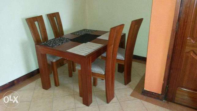 Furnished 2 bedroom Flat in South B off Mombasa Road South B - image 3