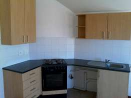 Granite fix and suppliers