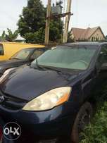 Buy this Sienna