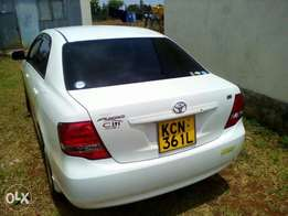 A very good car in good condition almost New