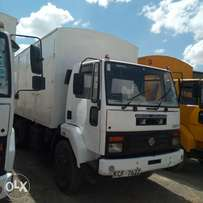 Trucks for sale/lease/hire.