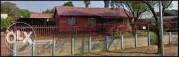 House for Sale in Kwaggasrand