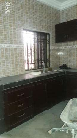 Spanking Newly Built 1 bed in Peter Odili PH Port Harcourt - image 3