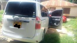 Noah for hire within mombasa
