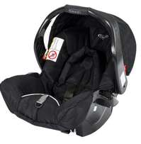 Graco Car Seat Excellent Condition R1000