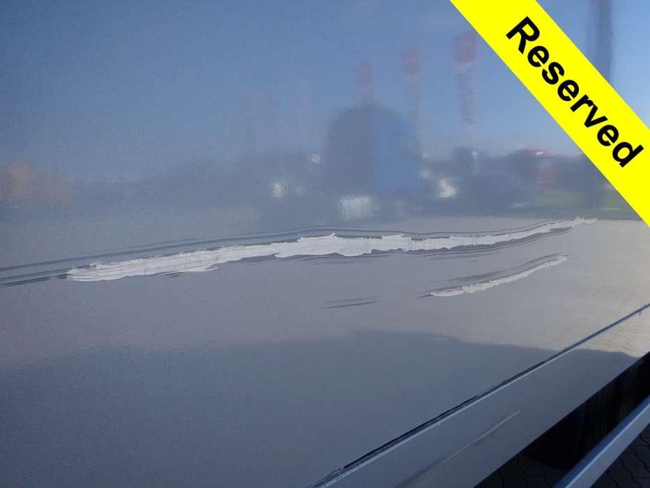 Iveco EuroCargo ML 75E18 Laadklep + Handgeschakeld - 2008 - image 20