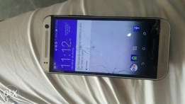 Selling m8 htc