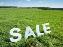 estate land for sale in lugbe abuja