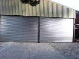 Universal Doors & Maintanance FREE QUOTES