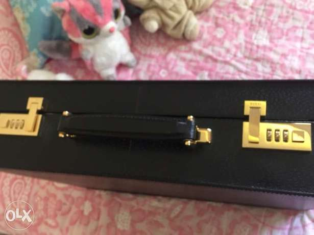 business bag from Gucci Original Brand