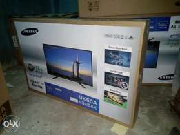 "Brand new Samsung 65""led android smart internet facility YouTube video"