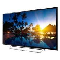 Sony 60 inch Led w600b smart digital tv at our shop