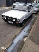 Wanted Ford Escort 1600 Sport