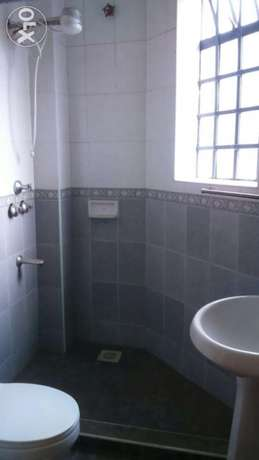Exclusive All ensuite 2bedroom to let Garden - image 5