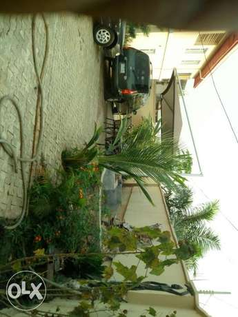 6 bedroom detached duplex with 2 bedroom and a room & parlour Ibadan North - image 5