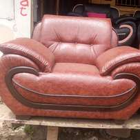 Smart couches 5 seater