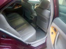 2008 Toyota Camry XLE Muscle For Sale