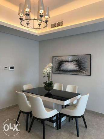 22 BHD Daily / Weeekly / Monthly Flat for Rent - Hidd