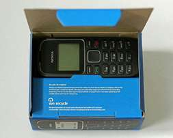Nokia 1280 kabambe mobile phones